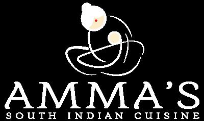 Ammas Restuarant Authentic Indian Food In Usa